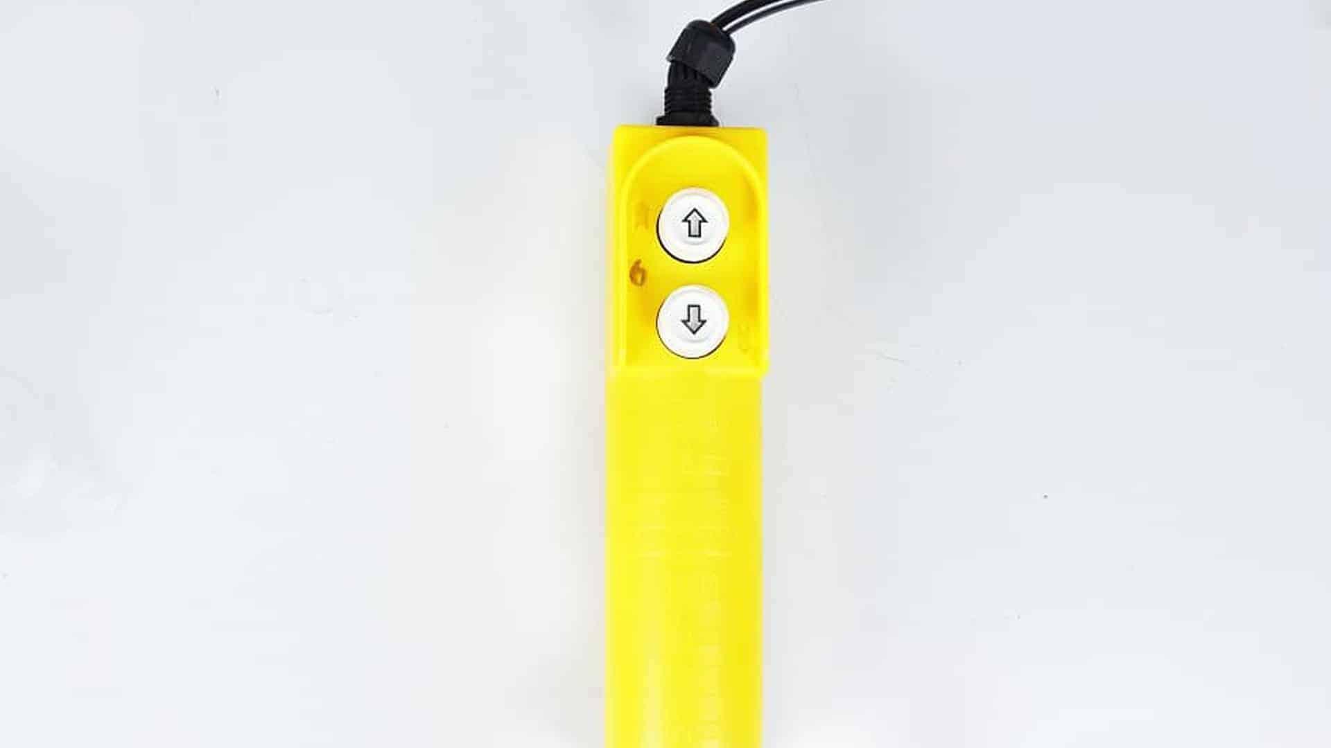 รอกไฟฟ้า-Standard-คุณสมบัติ-8