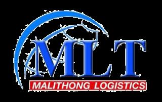ลูกค้าที่ใช้ เครนยกของ เครน Crane MLT