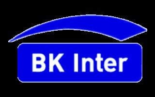 รถบรรทุกติดเครน บีเค อินเตอร์ จำกัด
