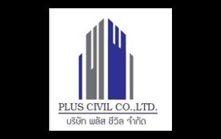ลูกค้าที่ใช้ เครนยกของ เครน Crane Plus Civil