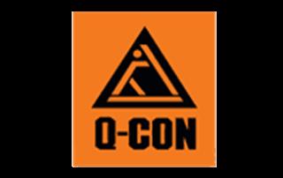 ลูกค้าที่ใช้ เครนยกของ เครน Crane Q CON