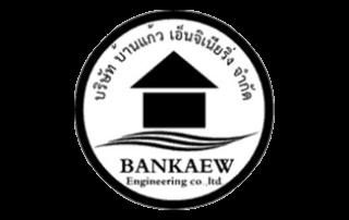 ลูกค้าที่ใช้ เครนยกของ เครน Crane Bankeaw