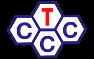 ลูกค้าที่ใช้ เครนยกของ เครน Crane TCCC