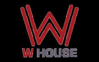 ลูกค้าที่ใช้ เครนยกของ เครน Crane W House