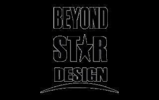 ลูกค้าที่ใช้ เครนยกของ เครน Crane Beyond Star Design