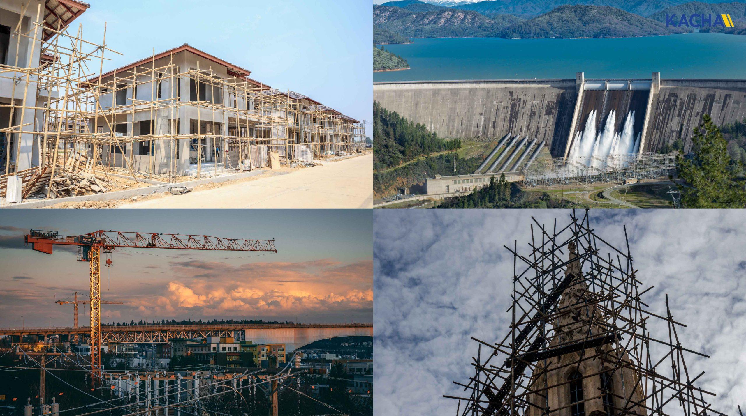 201223-Content-ประเภท-งานก่อสร้าง-มีกี่แบบ-02