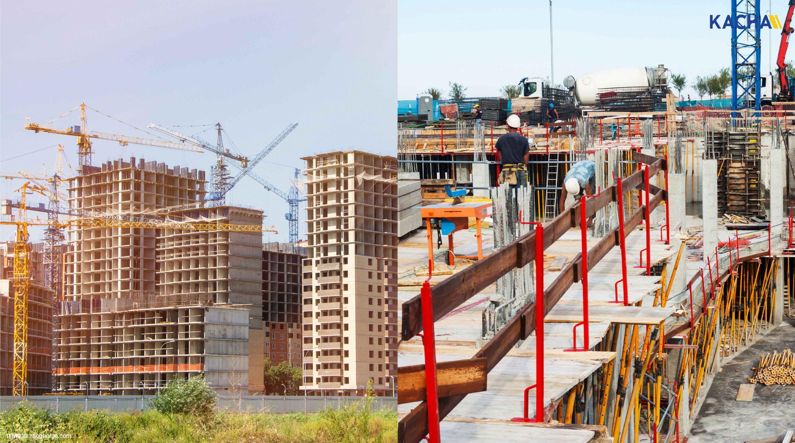 201223-Content-ประเภท-งานก่อสร้าง-มีกี่แบบ-05