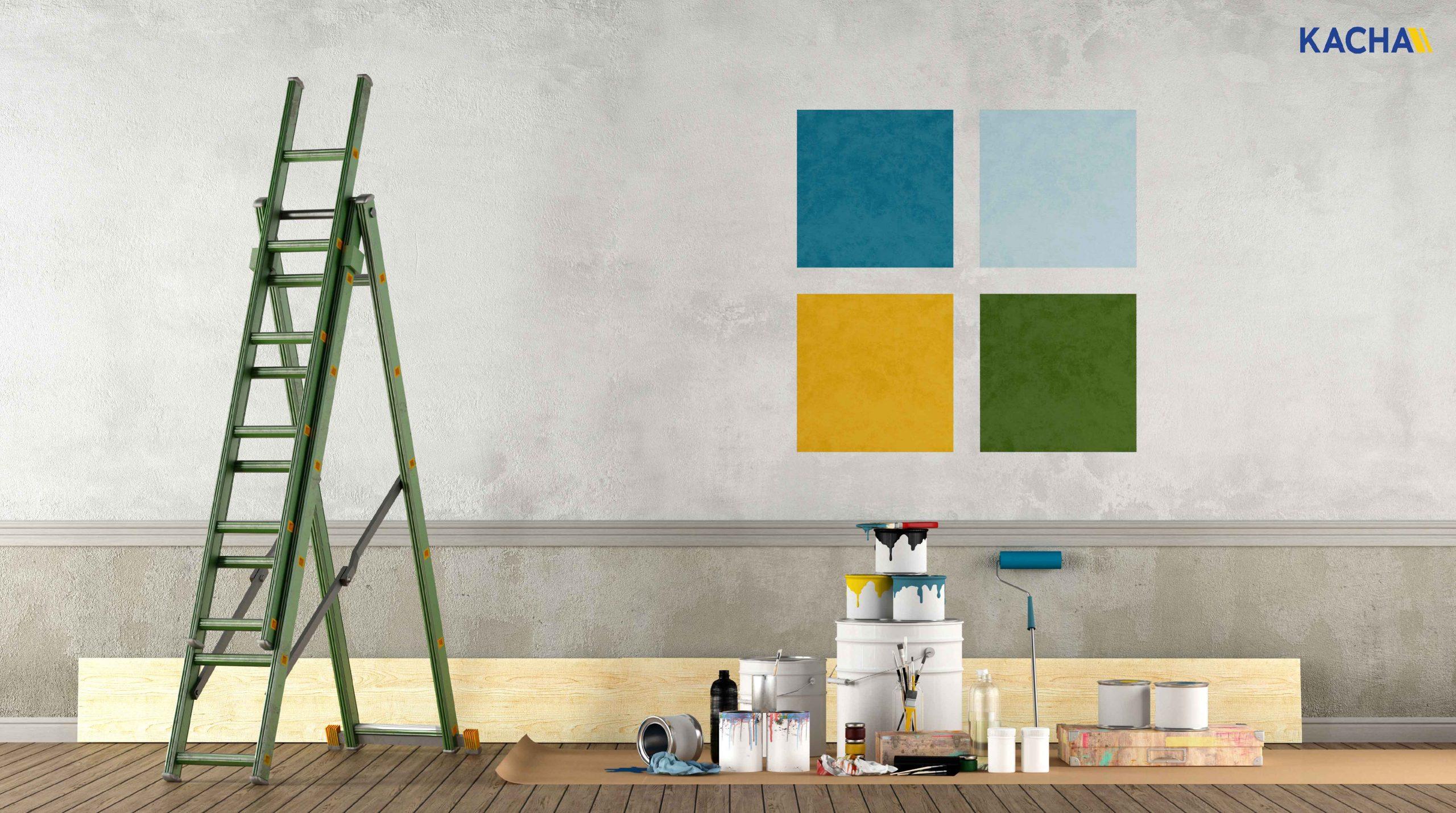 210122-Content-เทคนิค-ทาสีผนังปูน-ผนังบ้าน-สวยนานติดทน-ทำได้ง่ายๆ-02