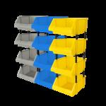 กล่องใส่อุปกรณ์-800x800-4