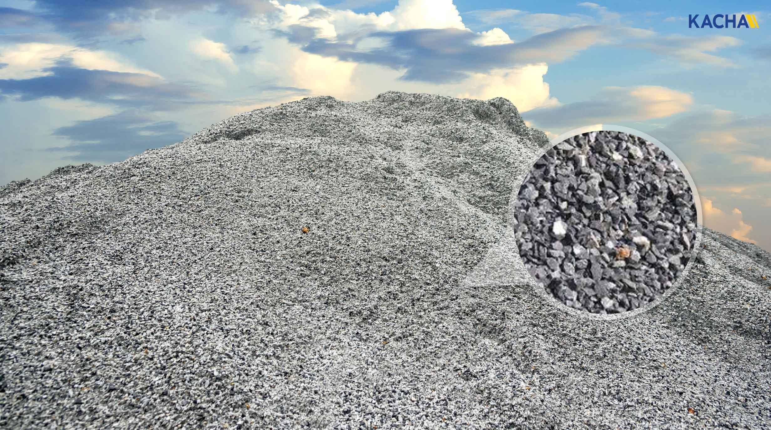 210410-Content-หินคลุก-หินเกล็ด-คืออะไร-ใช้งานต่างกันไหม02