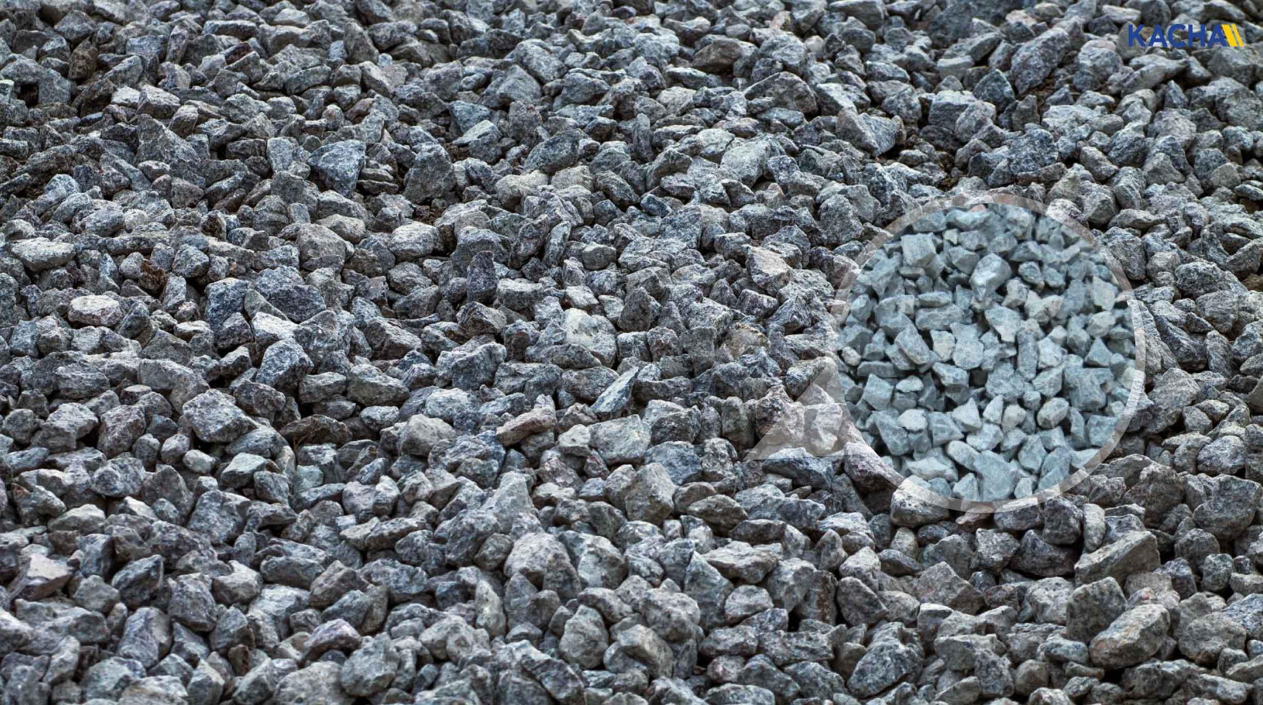 210410-Content-หินคลุก-หินเกล็ด-คืออะไร-ใช้งานต่างกันไหม03