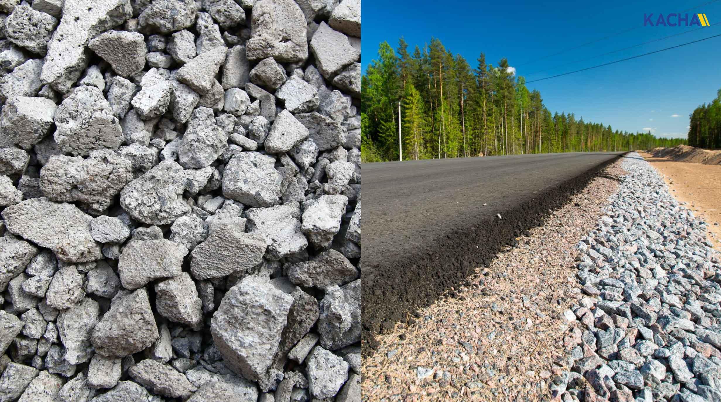 210410-Content-หินคลุก-หินเกล็ด-คืออะไร-ใช้งานต่างกันไหม04
