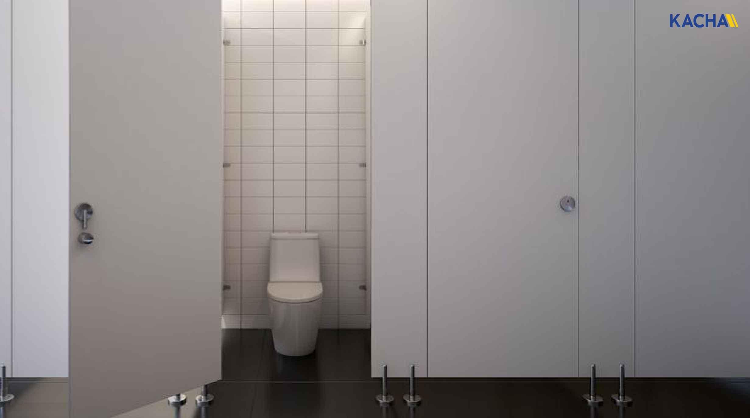 210429-Content-ผนังห้องน้ำสำเร็จรูป-ก่ออิฐฉาบปูน-มีข้อดี-ข้อเสียอย่างไร-02