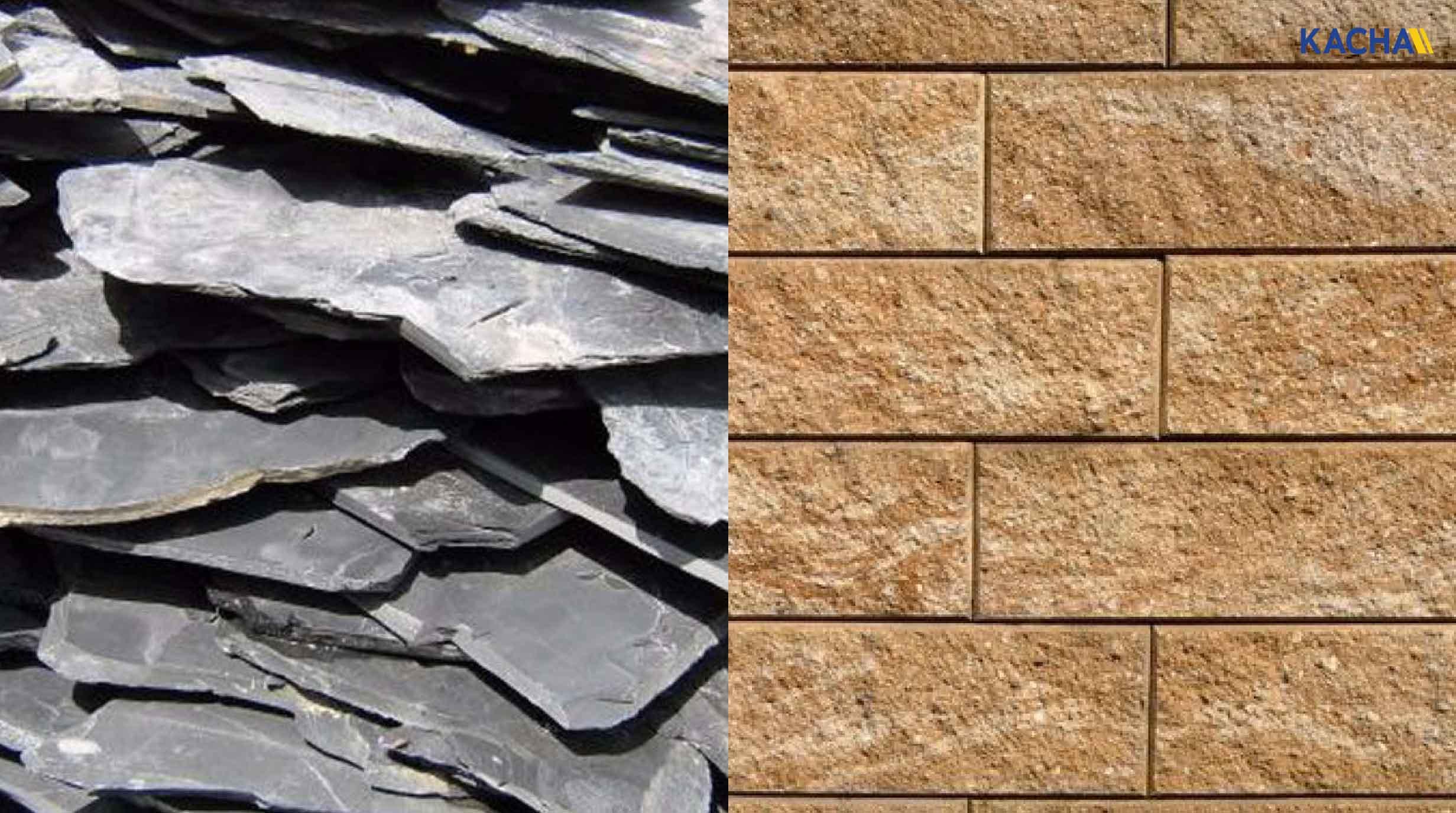 210508-Content-หินเทียมหินธรรมชาติ-คุณสมบัติน่ารู้-ก่อนนำไปใช้งาน03