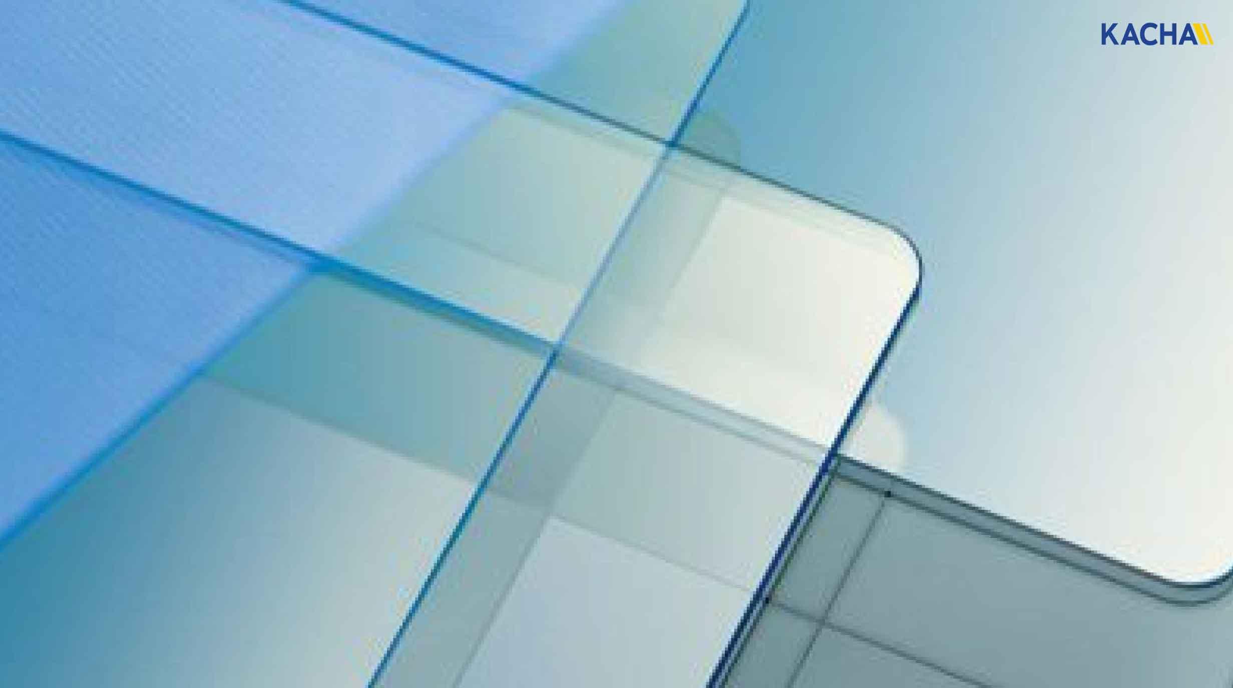 210615-Content-กระจกเทมเปอร์-หรือ-กระจกนิรภัย-มีคุณสมบัติอย่างไร02