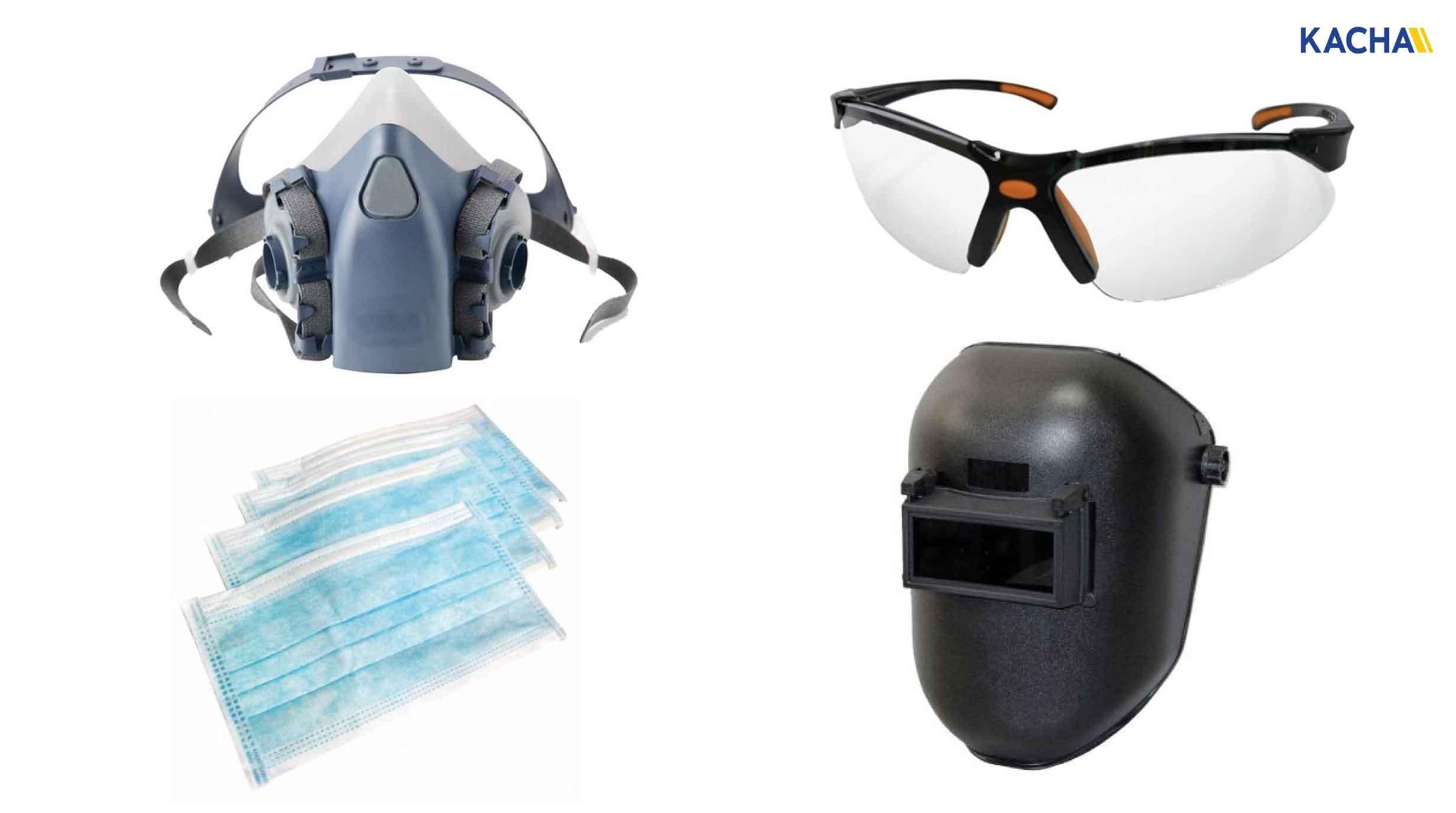 210616-Content-อุปกรณ์เซฟตี้-หรือ-PPE-คืออะไร02