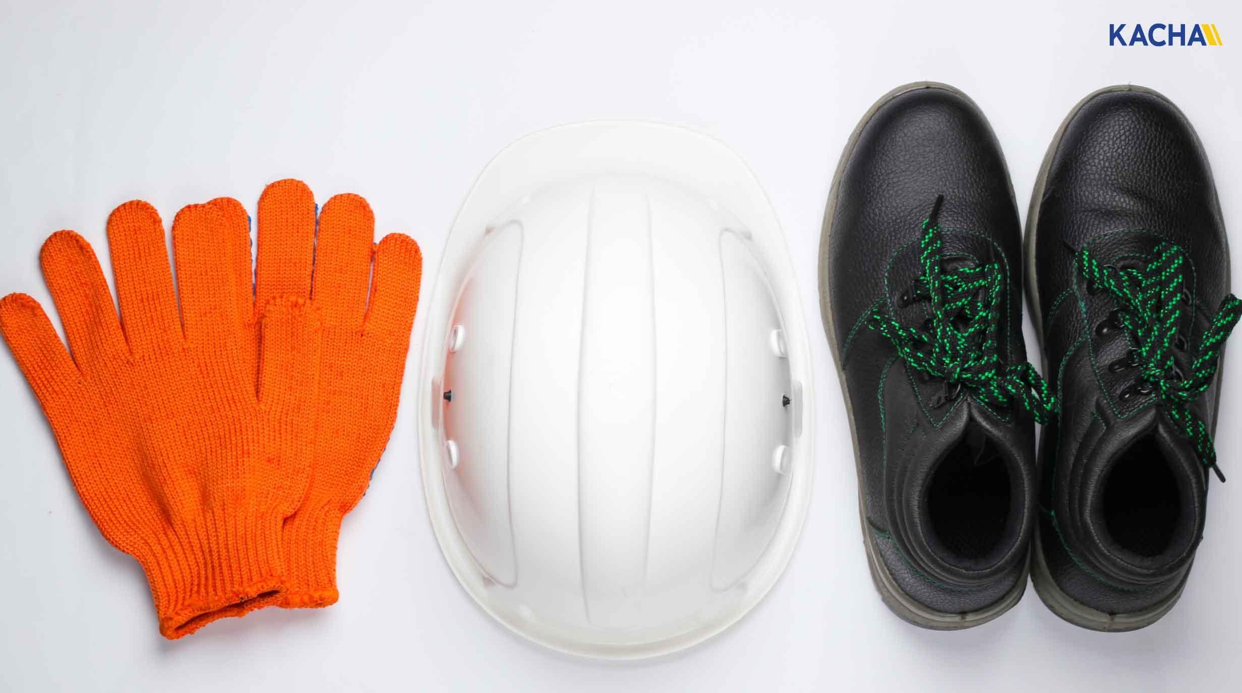 210616-Content-อุปกรณ์เซฟตี้-หรือ-PPE-คืออะไร03