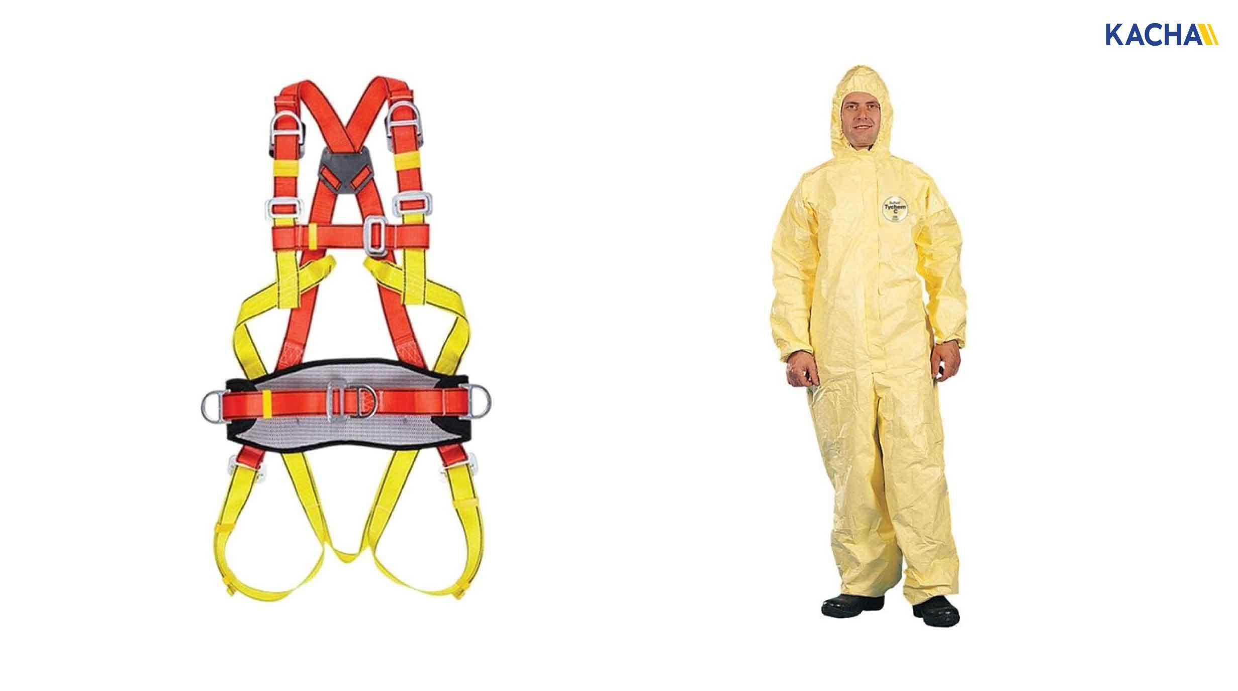 210616-Content-อุปกรณ์เซฟตี้-หรือ-PPE-คืออะไร05