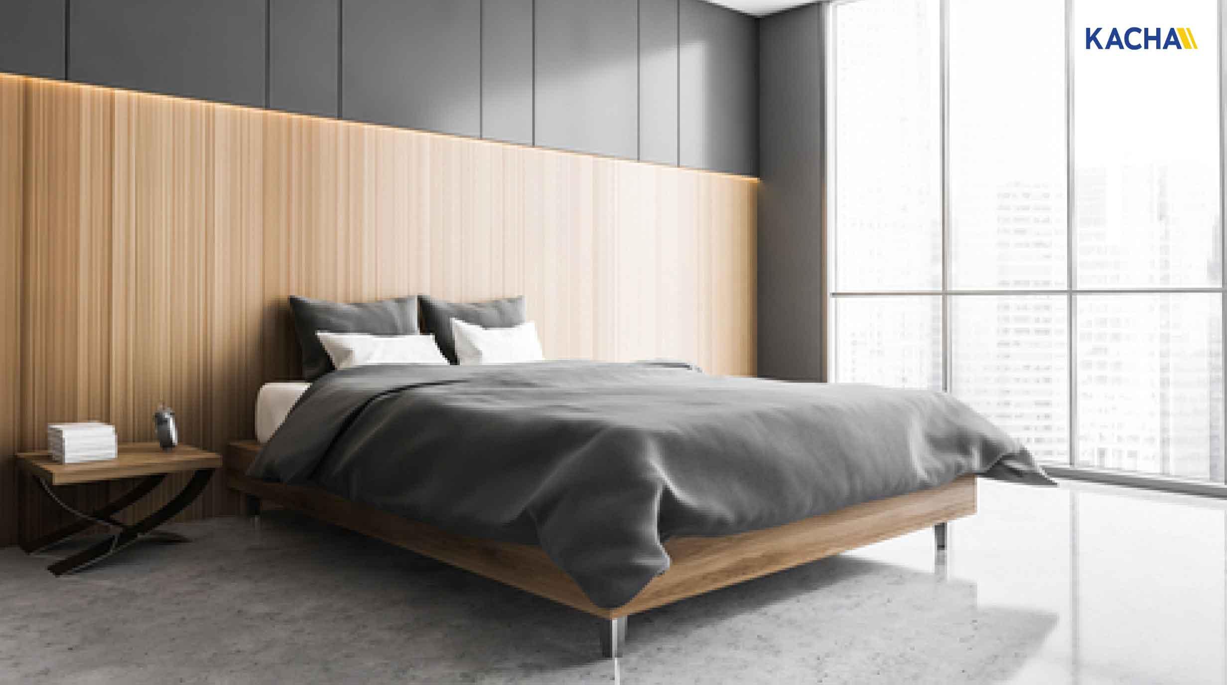 210920-Content-วัสดุปูพื้นห้องนอนเลือกแบบไหนดี08
